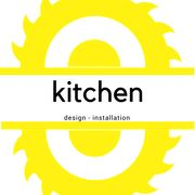 Kitchen Renovation Pretoria