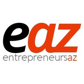 Entrepreneurs AZ