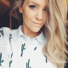 Clarissa Vanner