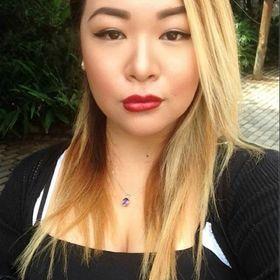Sandy Simone Huang