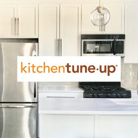 Kitchen Tune-Up Franchise System