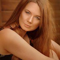 Natalya Obukhova