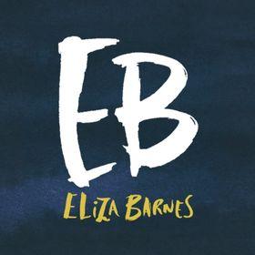 Eliza Barnes