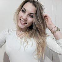 Weronika Mikułko