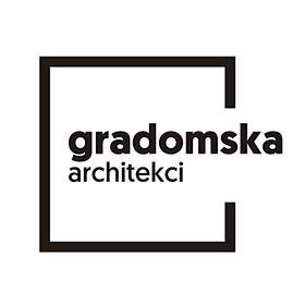 gradomska architekci