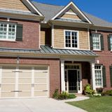 Garage Door Repair Oklahoma City