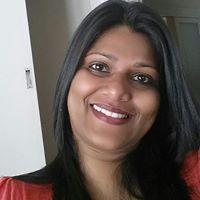 Sucharitha Ranasinghe