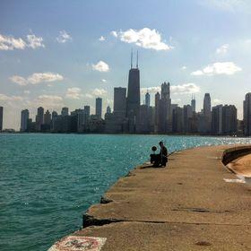 Tawani Property Management - Chicago