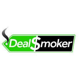 Deal Smoker