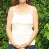 Beverly Yaeger
