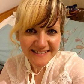 Nikki Dearden