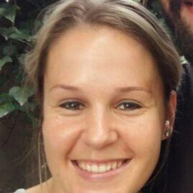 Elené Ackermann
