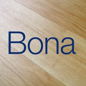 Bona Hardwood Floor Care