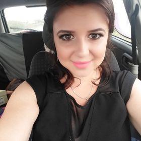 Liana Cristurean