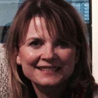 Susanne Kosmis