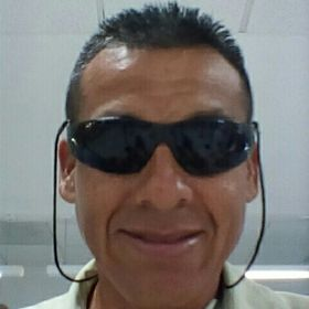 Jimmy Hernández