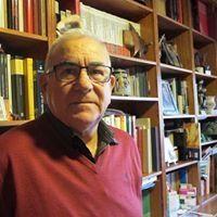 Antonio Carmona Garcia
