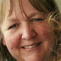 Sally Peplow