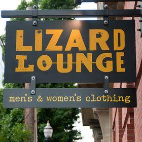 Lizard Lounge PDX