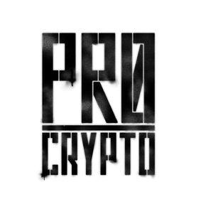 Pro Crypto Clothing