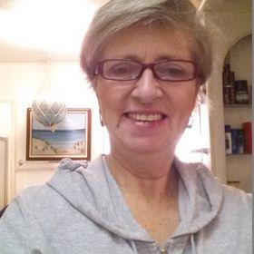Sharon Corcilius