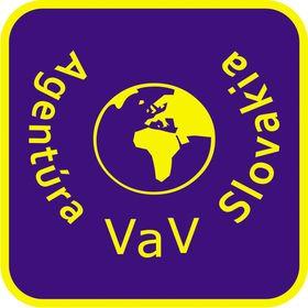 Agentúra VaV Slovakia