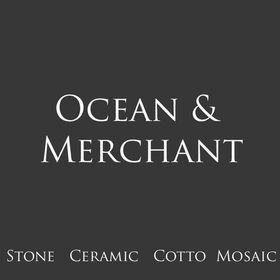 Ocean And Merchant