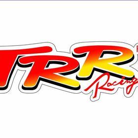 TRR Auto Parts