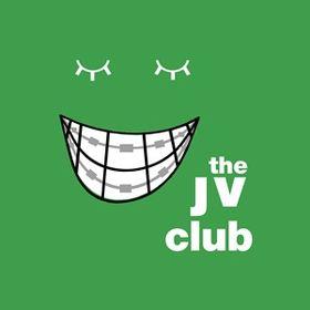 JV Club