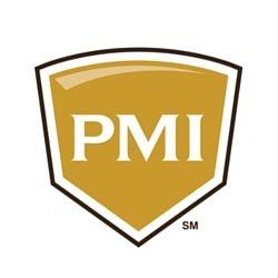 Property Managment Inc.