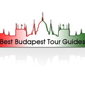 Best Budapest Tour Guides