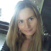 Emilia Daszkiewicz