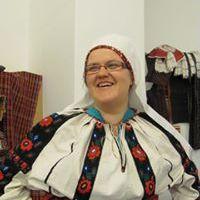 Erika Ács