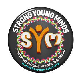 Strong Young Minds Project