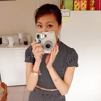 Kitty Liu