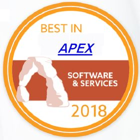 Apex Software House