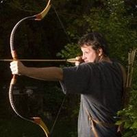 Classic-Bow.com Archery Shop