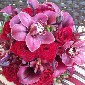 Floralisa Weddings