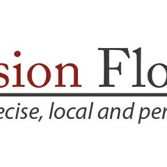 Precision Flooring Solutions