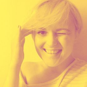 Kalina I freshgroundpepperblog I