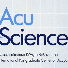 AcuScience