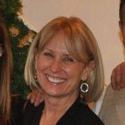 Karen Sartoris