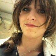 Rebecca Jette