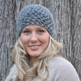 Hatsbykat Hats
