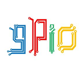 GPIO Support Services LTD