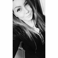 Niina Halme