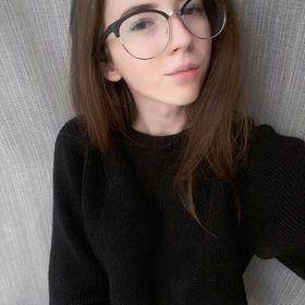 Анастасия lh