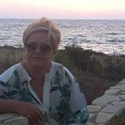 Giota Asimakopoulou Zefka