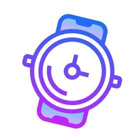 Smart Watch Network