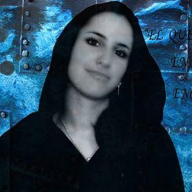 Yaneth Milena Gallego Suarez